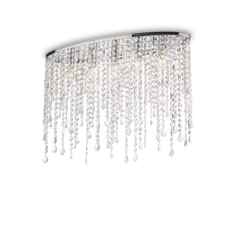 Ceiling lamp Rain 008370