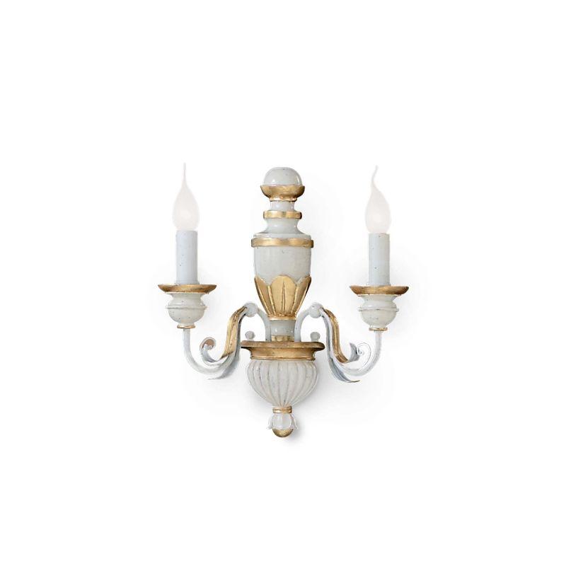 Wall lamp Firenze 012902