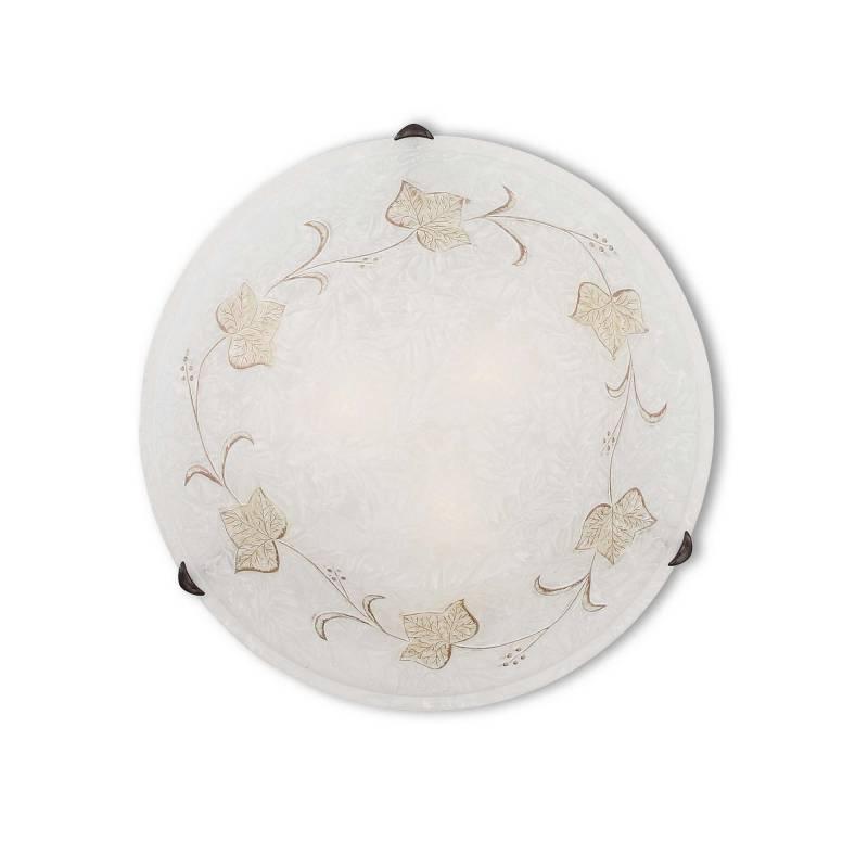 Ceiling lamp Foglia 013800