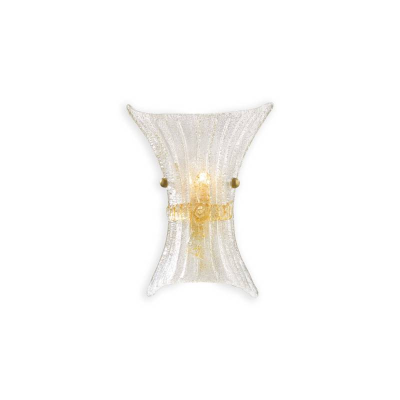 Wall lamp Fiocco 014623