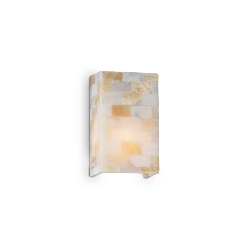 Wall lamp Scacchi 015101