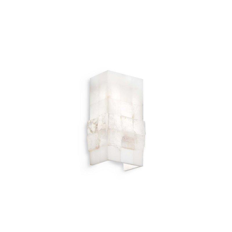 Wall lamp Stones 015125