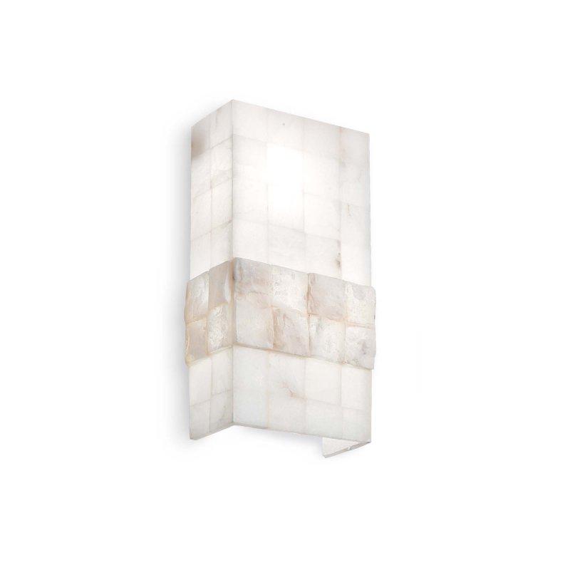 Wall lamp Stones 015132