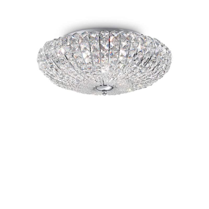 Ceiling lamp Virgin 018089