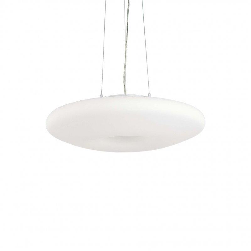 Pendant lamp Glory 019734