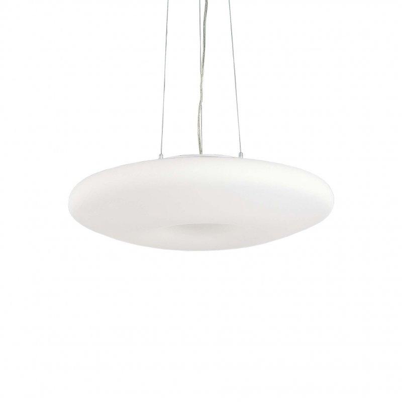 Pendant lamp Glory 019741