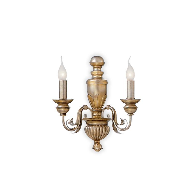 Wall lamp Firenze 020846