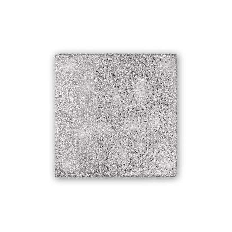 Ceiling lamp Quadro 031651