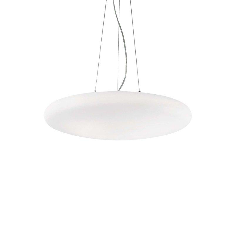 Pendant lamp Smarties 032009