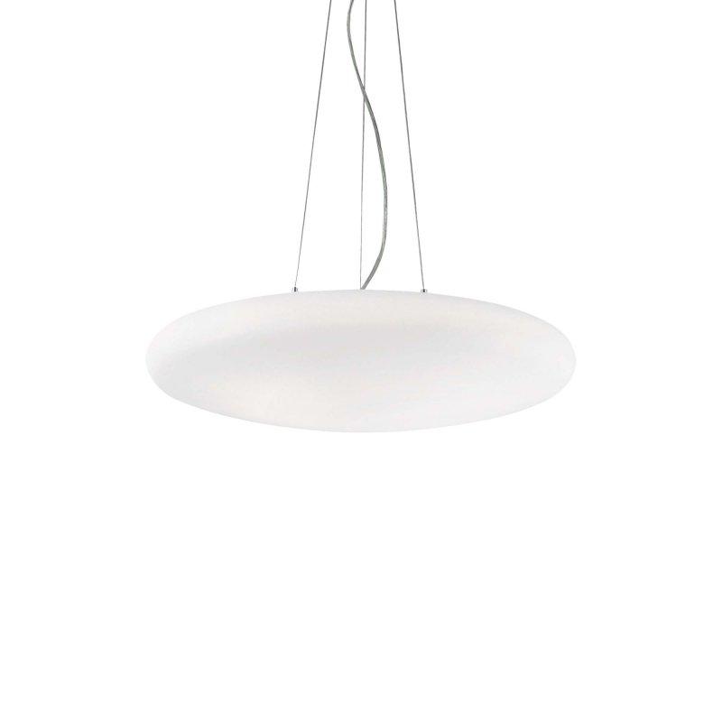 Pendant lamp Smarties 032016