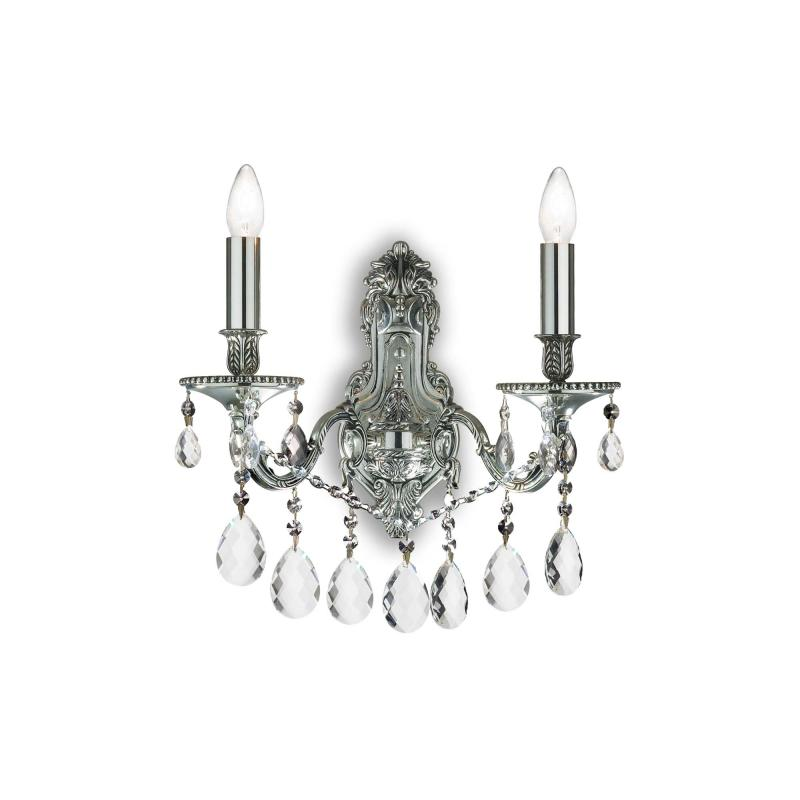 Wall lamp Gioconda 044910