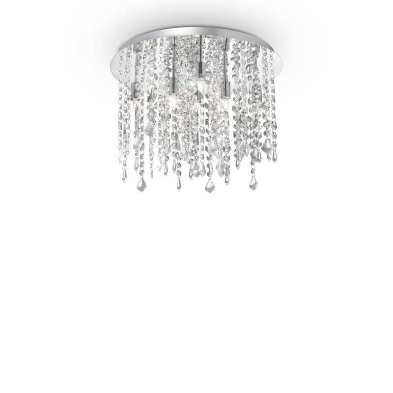 Ceiling lamp Royal 052991