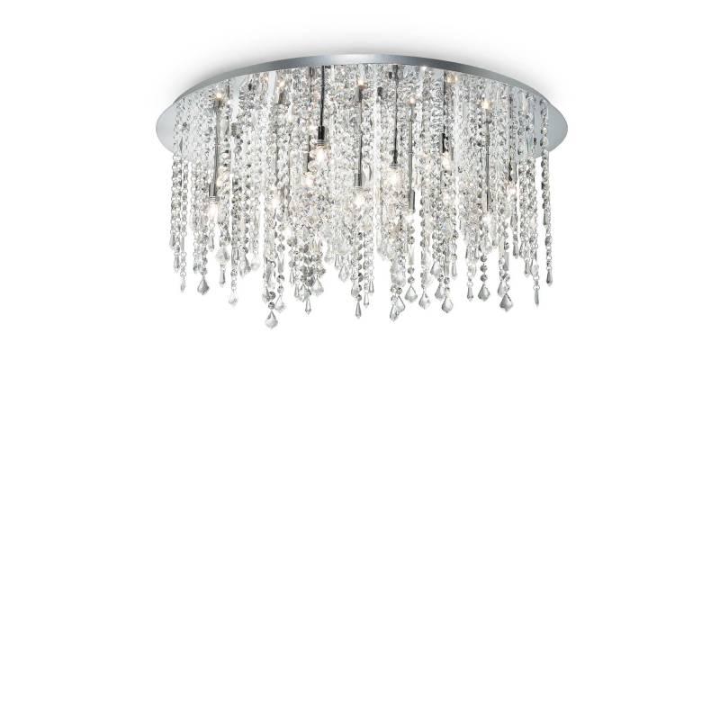 Ceiling lamp Royal 053004