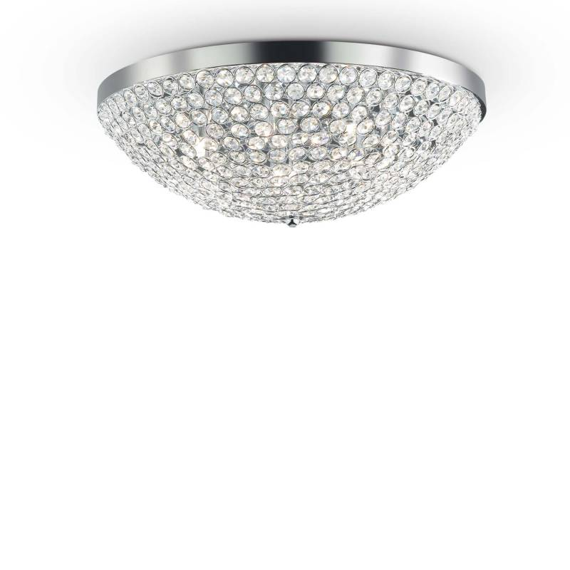 Ceiling lamp Orion 059136