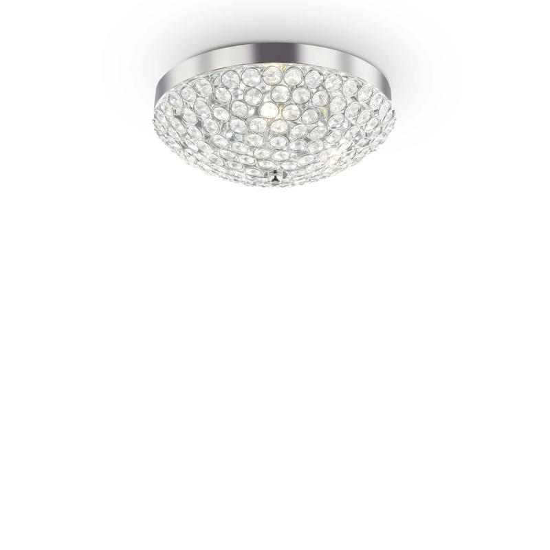 Ceiling lamp Orion 059143