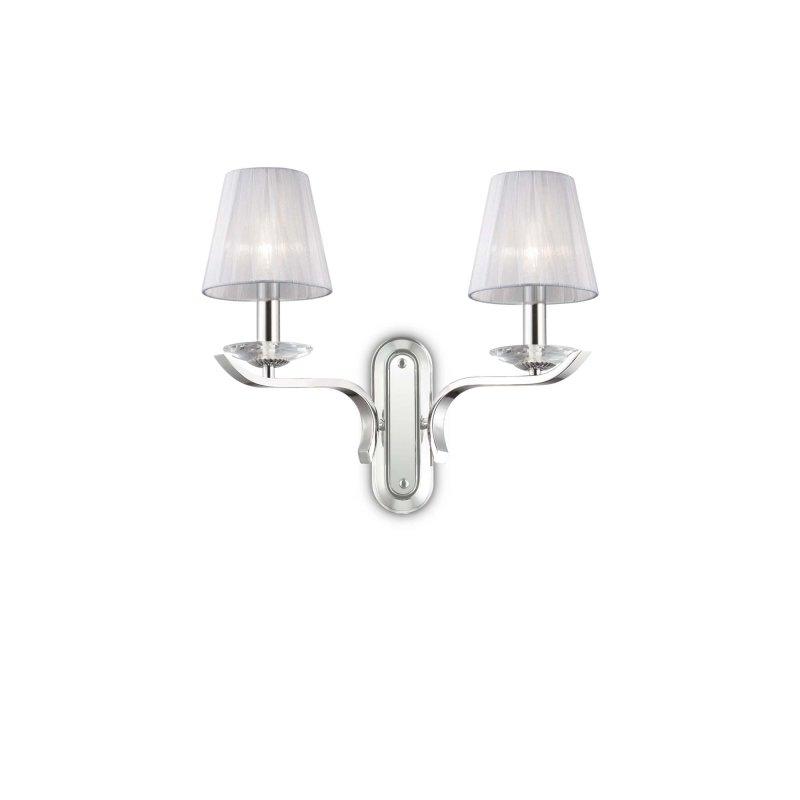 Wall lamp Pegaso 059211