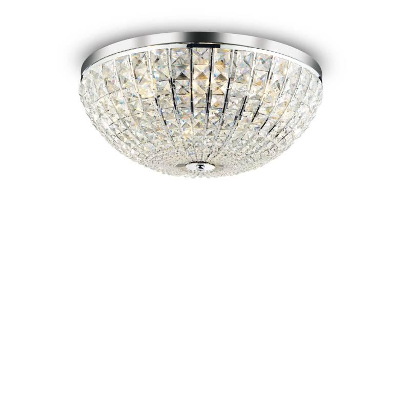 Ceiling lamp Calypso 066424