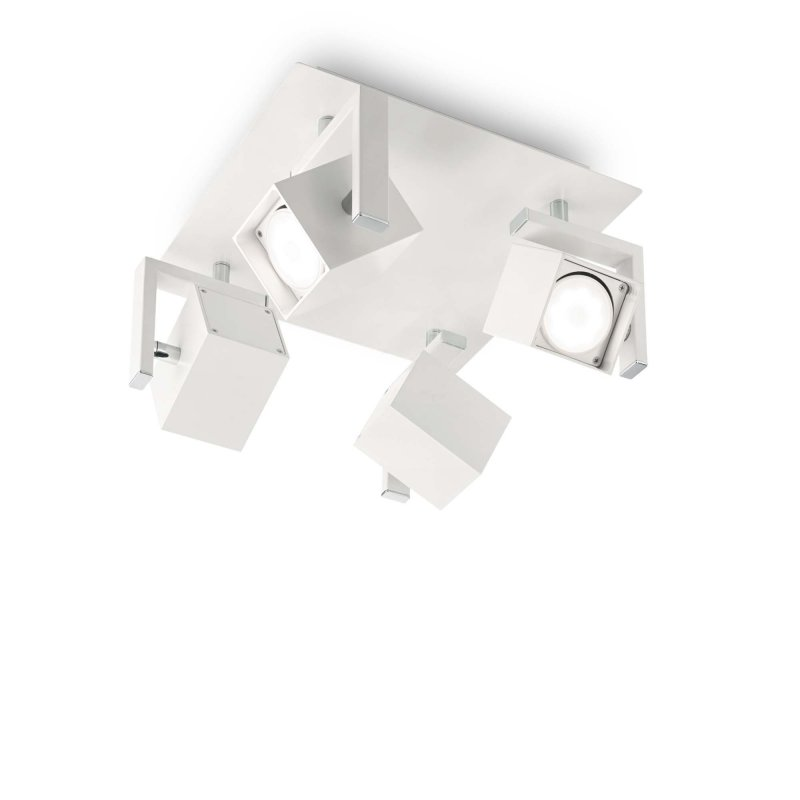 Ceiling lamp Mouse 073583