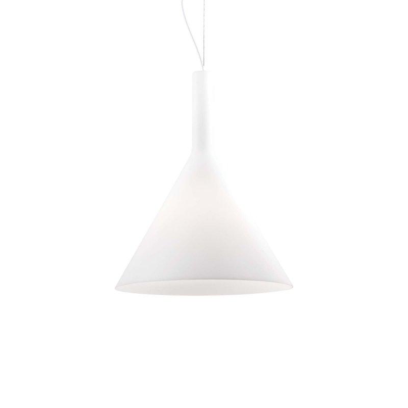 Pendant lamp Cocktail 074313