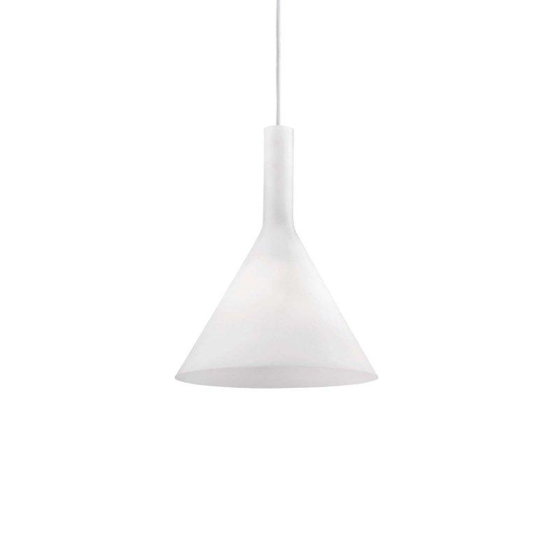 Pendant lamp Cocktail 074337