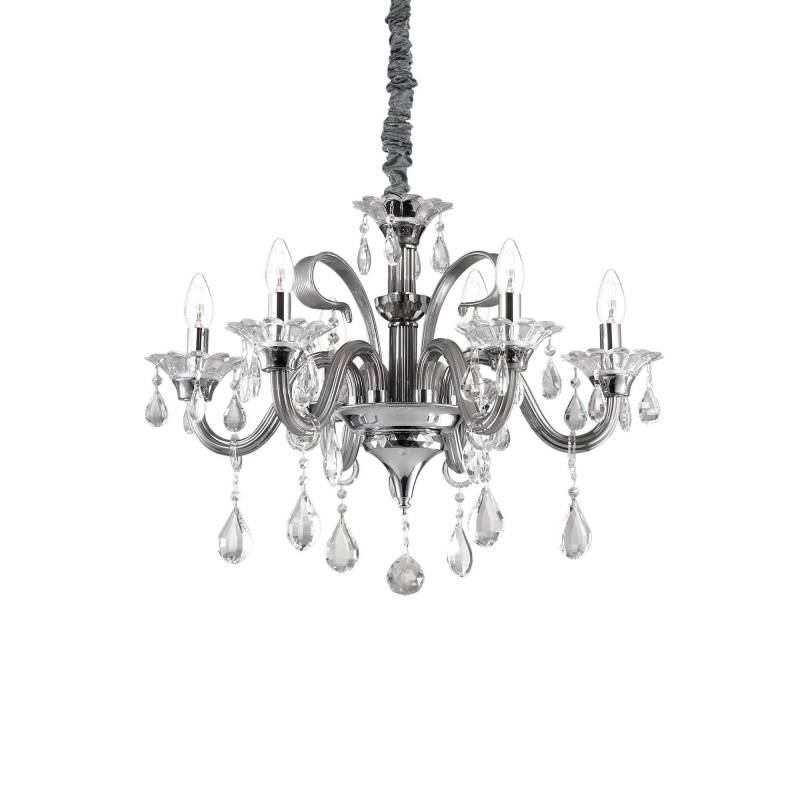 Chandelier Colossal 081502