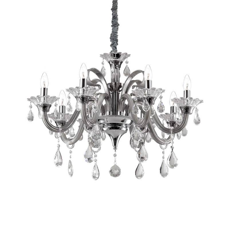 Chandelier Colossal 081519