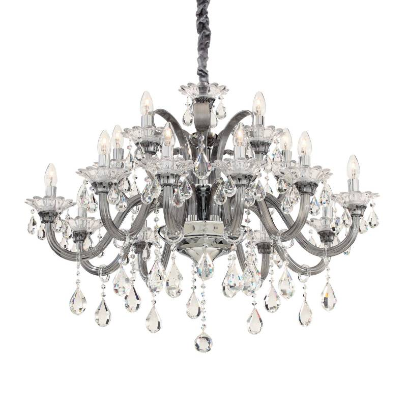 Chandelier Colossal 081526