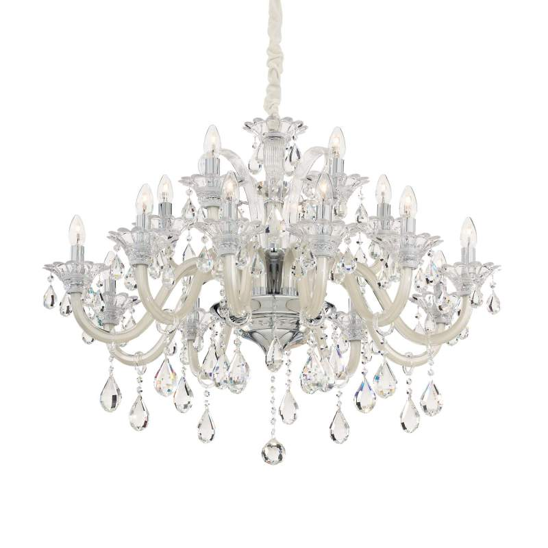 Chandelier Colossal 081564