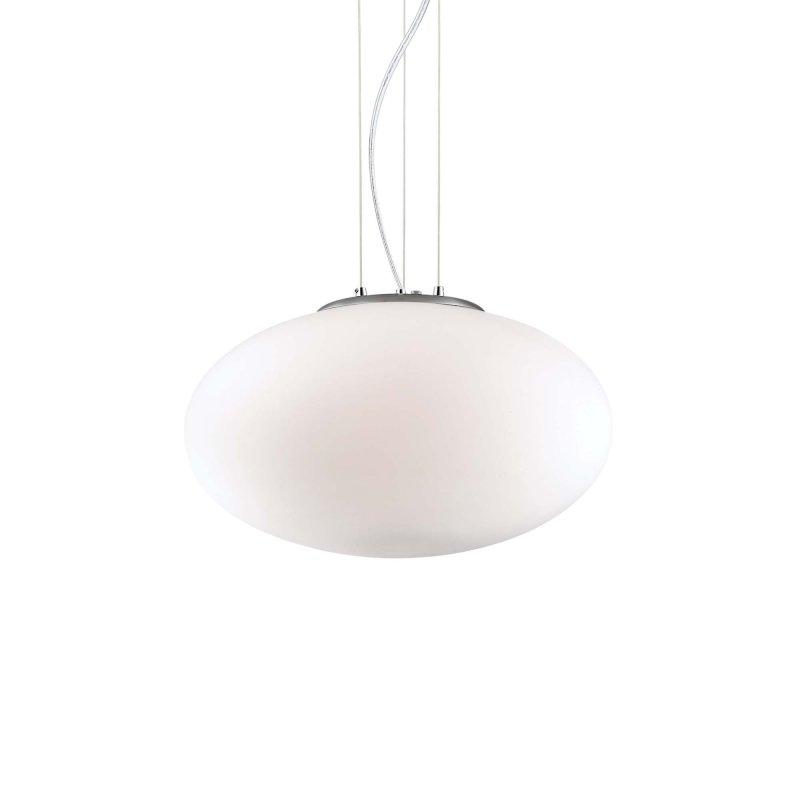 Pendant lamp Candy 086736