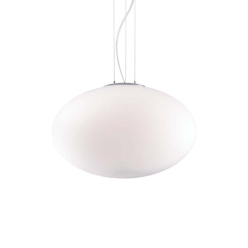 Pendant lamp Candy 086743