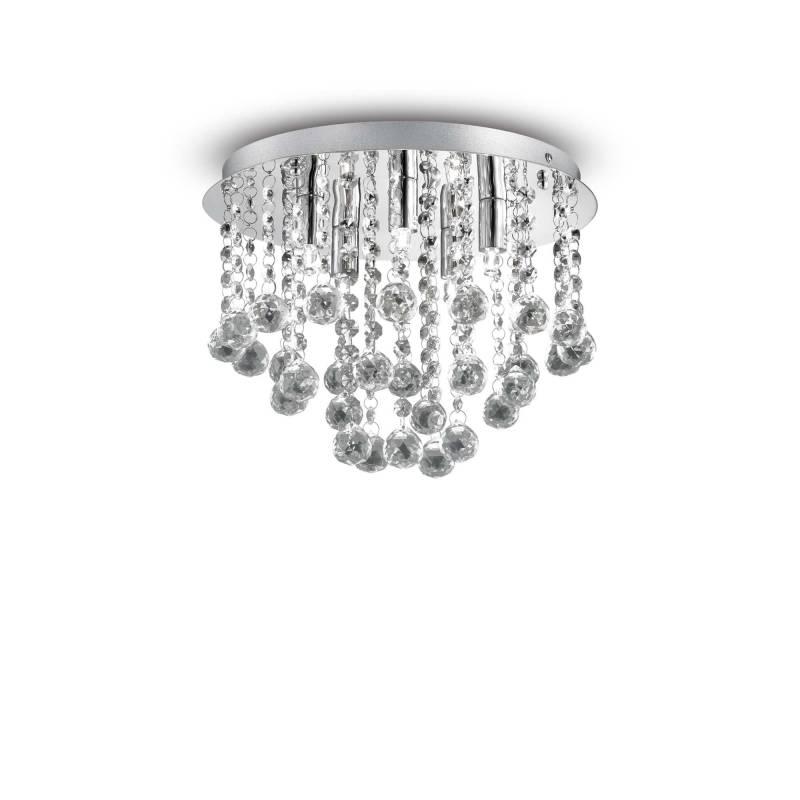 Ceiling lamp Bijoux 089478