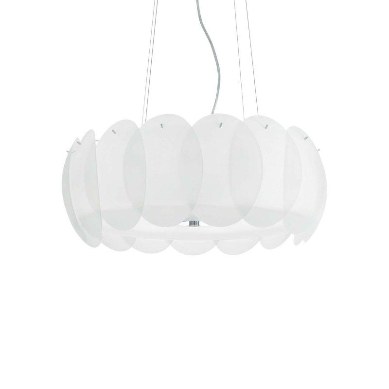 Pendant lamp Ovalino 090481