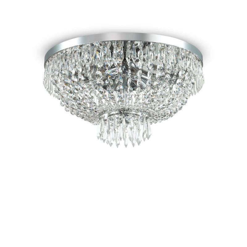 Ceiling lamp Caesar 093475