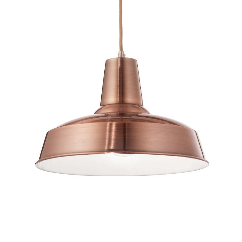 Pendant lamp Moby 093697