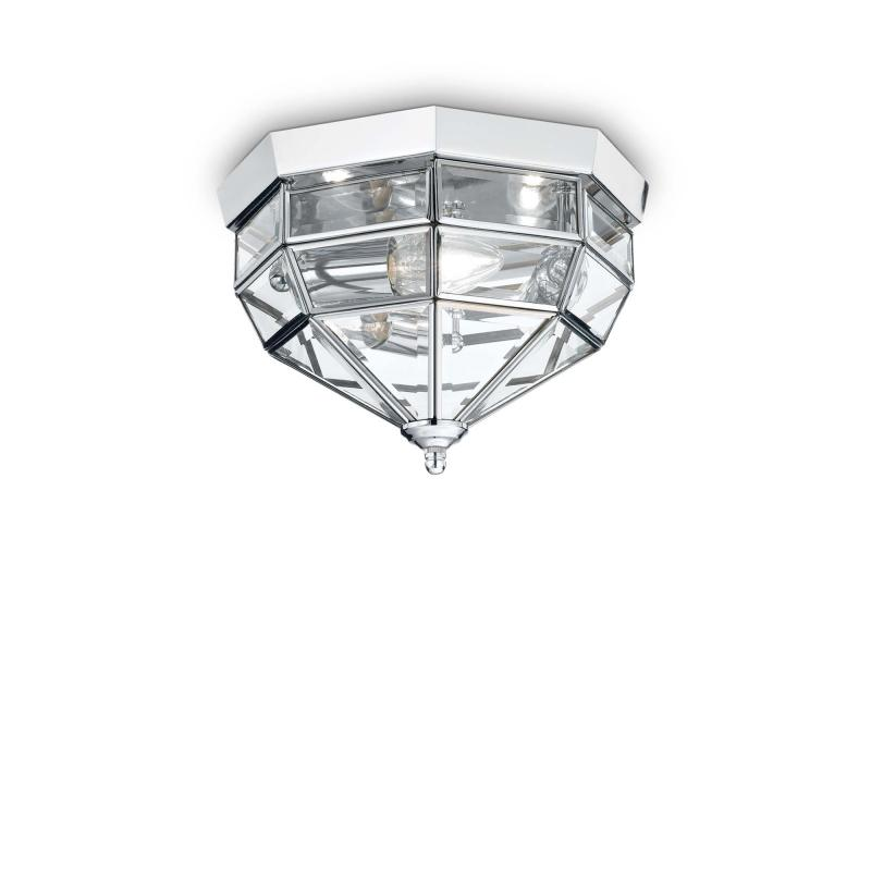 Ceiling lamp Norma 094793