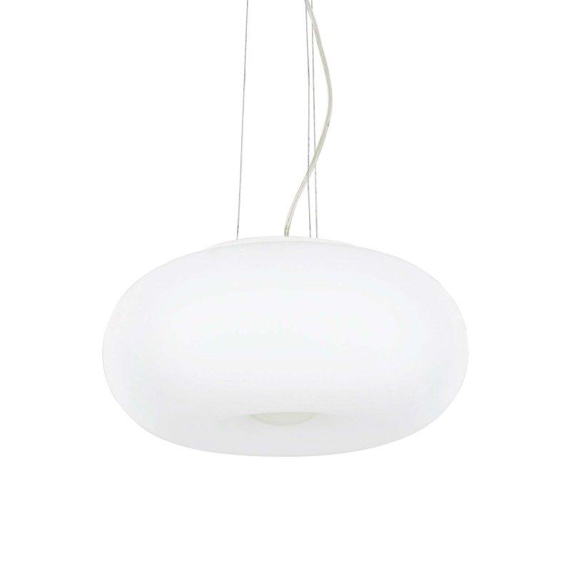 Pendant lamp Ulisse 095226