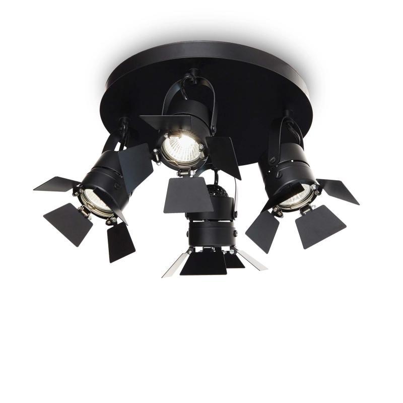 Ceiling lamp Ciak 095707