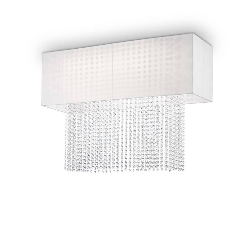 Ceiling lamp Phoenix 099118