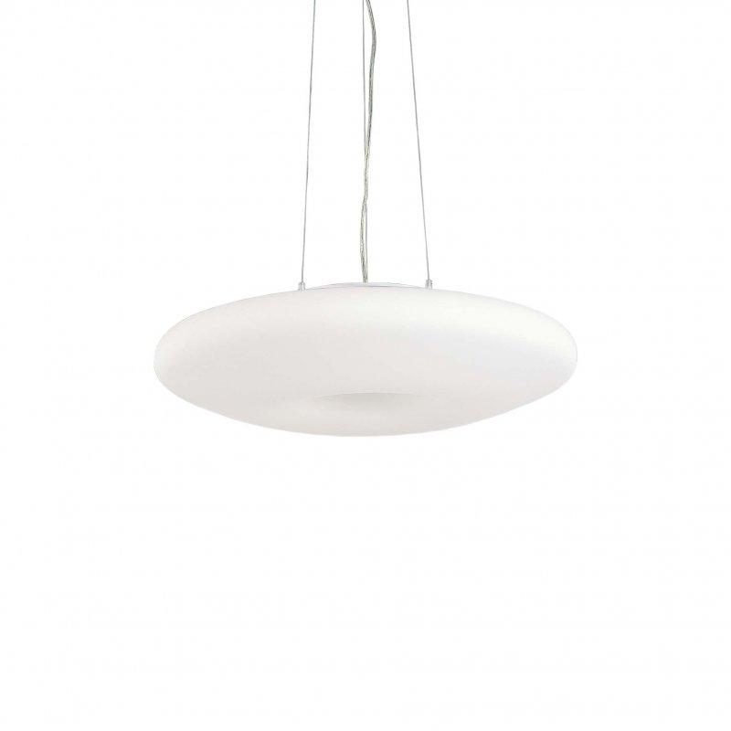Pendant lamp Glory 101125