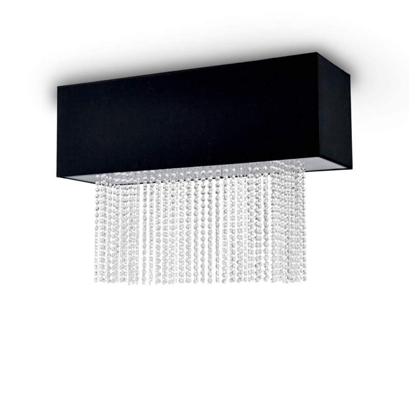Ceiling lamp Phoenix 101156