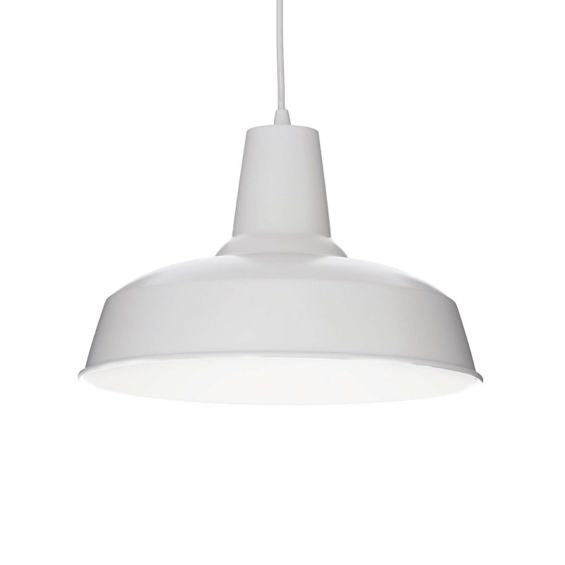 Pendant lamp Moby 102047