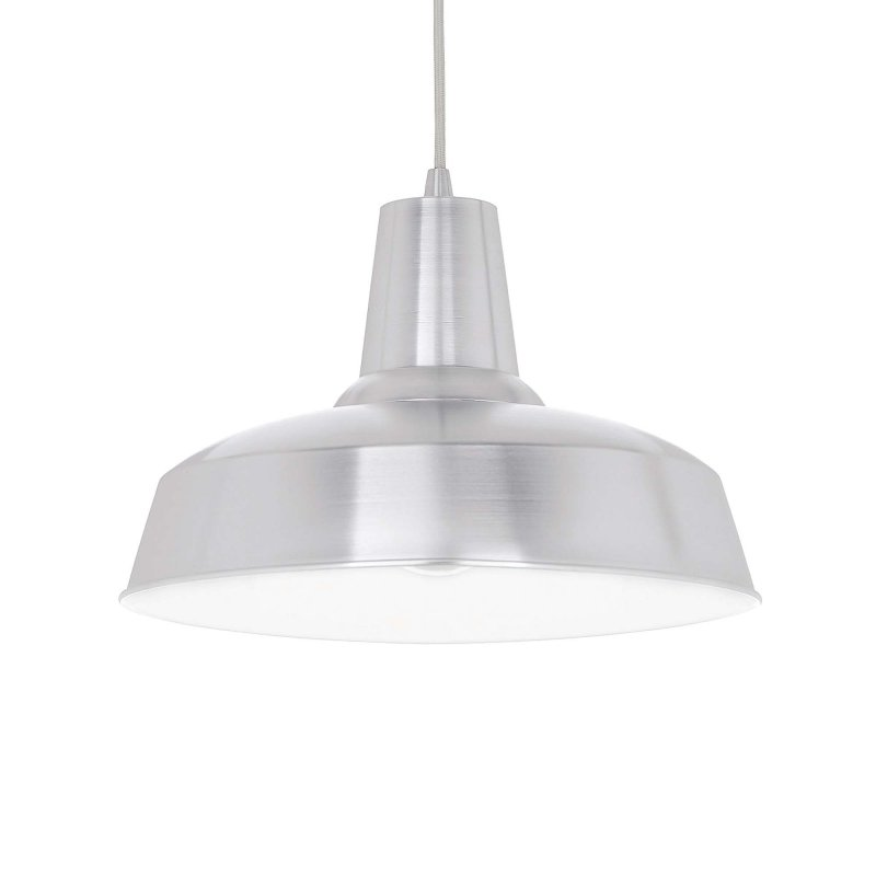 Pendant lamp Moby 102054
