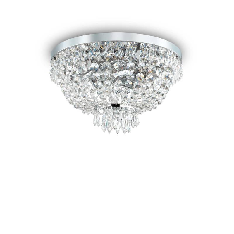 Ceiling lamp Caesar 103792