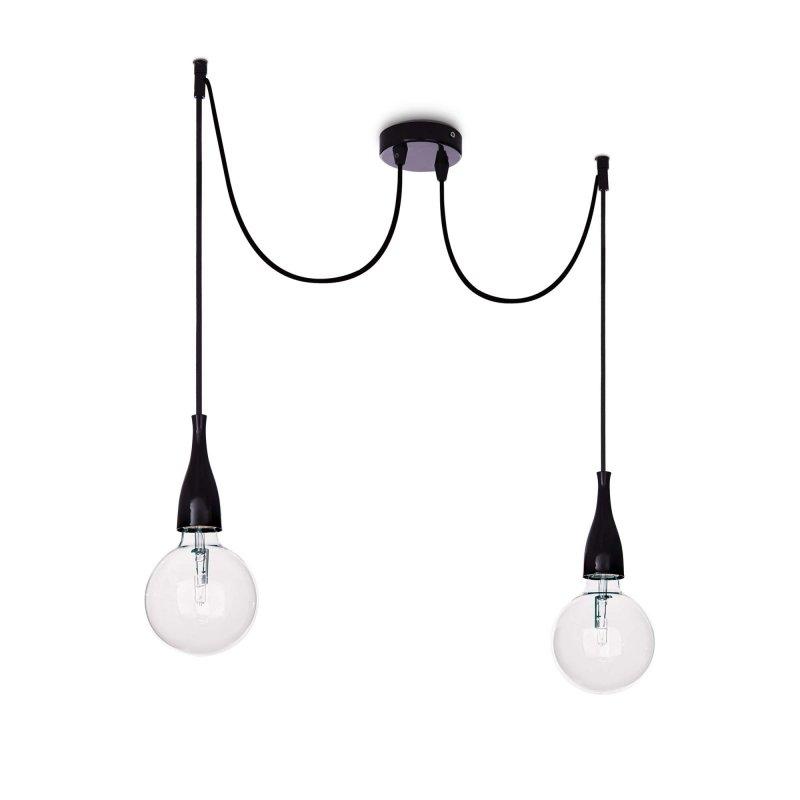 Pendant lamp Minimal 112671
