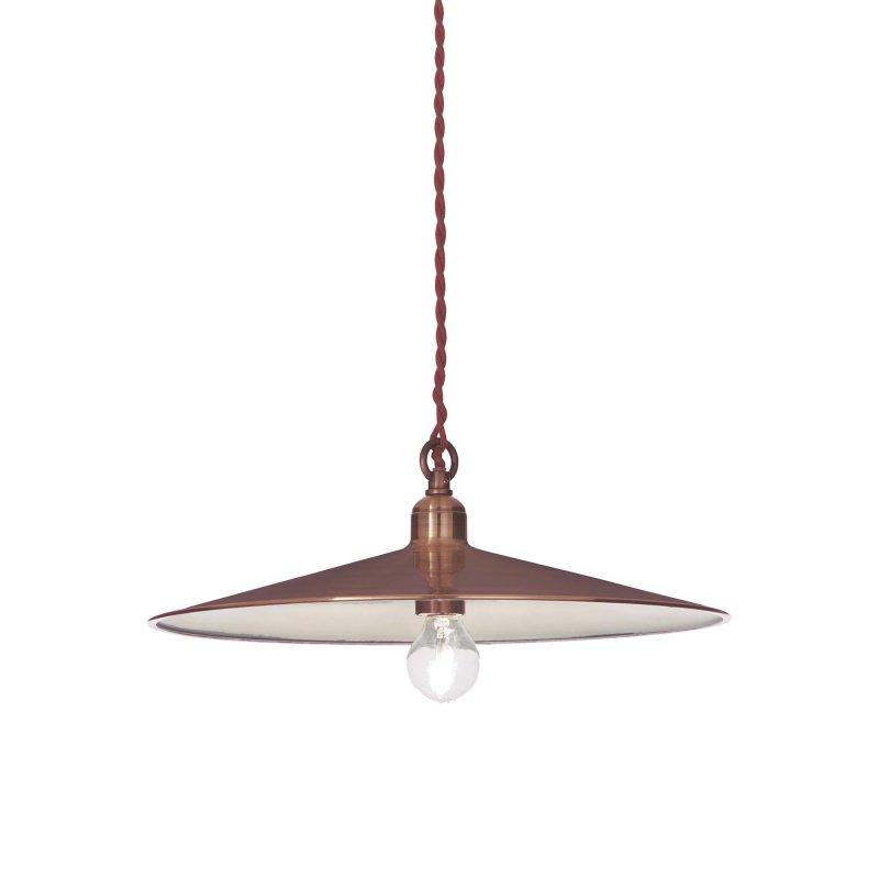 Pendant lamp Cantina 112732