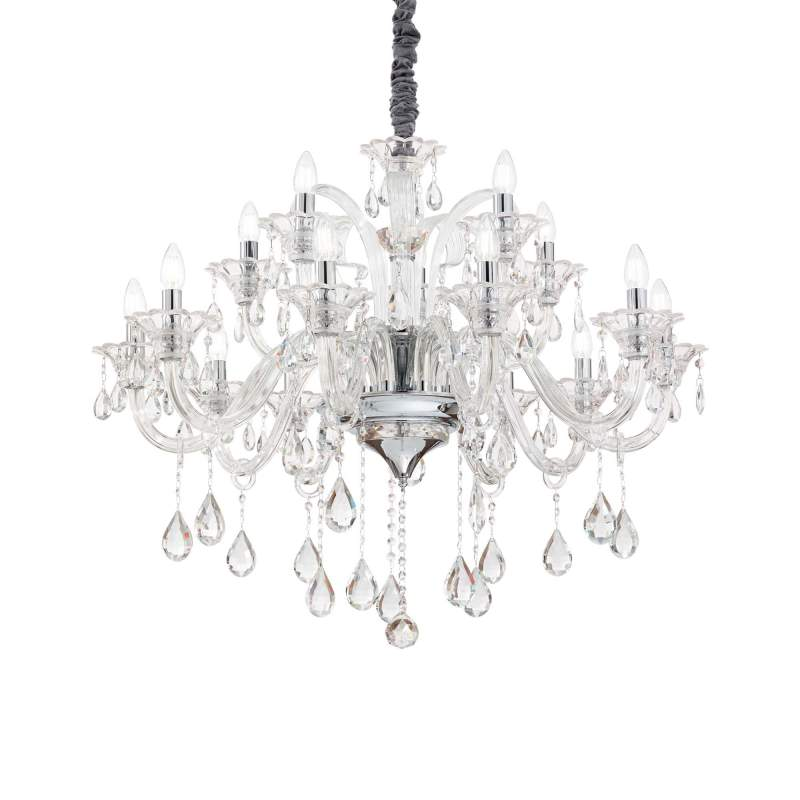 Chandelier Colossal 114170