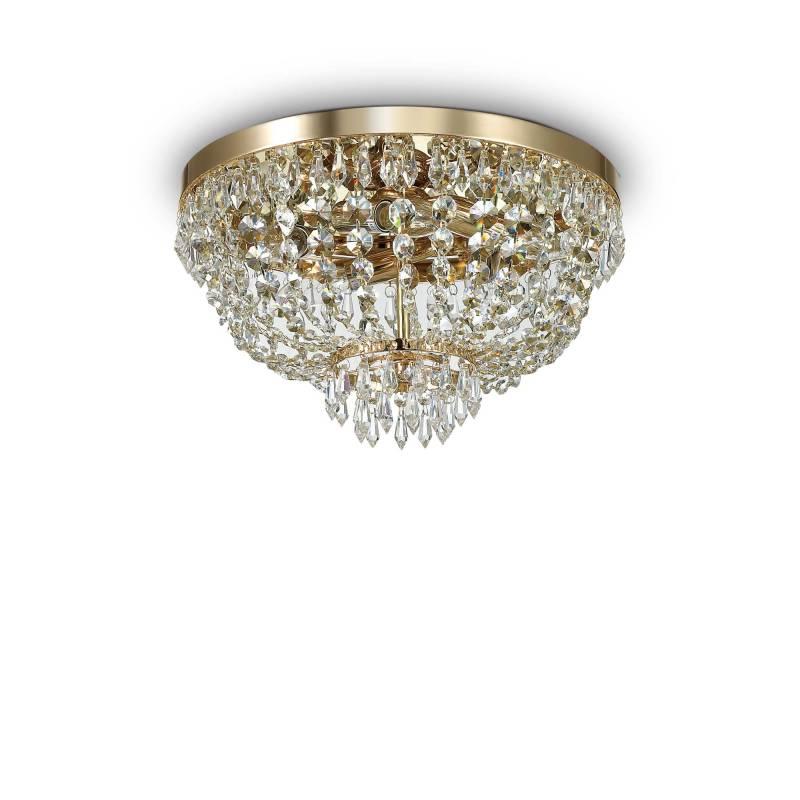Ceiling lamp Caesar 114675