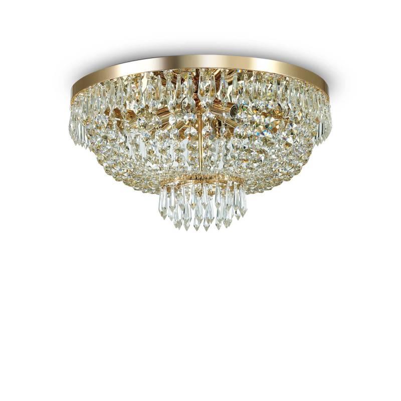 Ceiling lamp Caesar 114682
