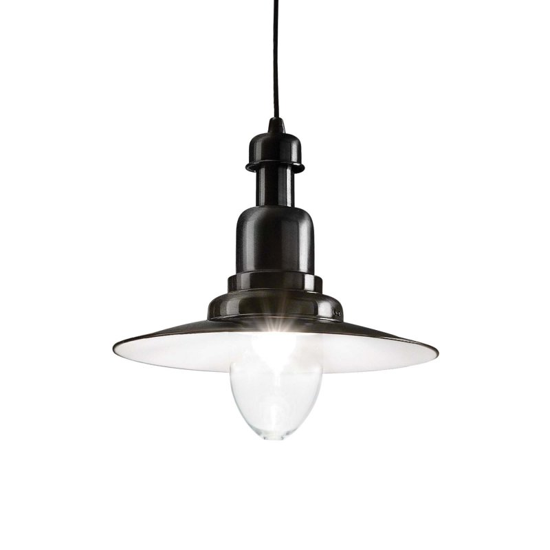 Pendant lamp Fiordi 122052