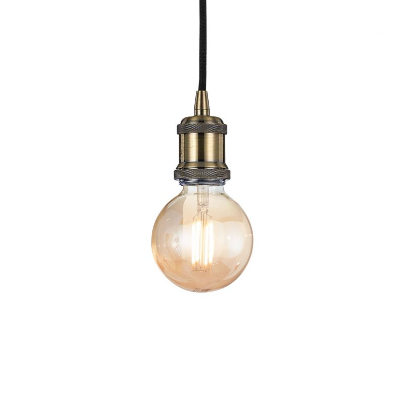 Pendant lamp Frida 122083